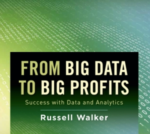 bigdata2bigprofits with cover