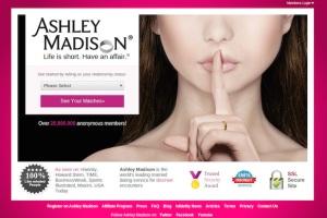 Ashley-madison-secure-site-logo